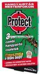 Protect-Combi-hangyairto-csaletek-3db