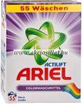 Ariel-Actilift-Color-Mosopor-3-575-kg