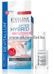 Eveline-Nail-Therapy-Revitallum-After-Hybrid-Sensitive-koromerosito-12ml