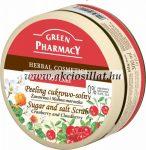 Green-Pharmacy-testradir-afonya-es-torpemalna-kivonattal-300ml
