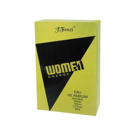 J-Fenzi-Energy-Woman-Puma-Jamaica-Women-parfum-utanzat