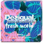 Desigual-Fresh-World-EDT-30ml
