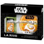 La-Rive-Star-Wars-Droid-ajandekcsomag