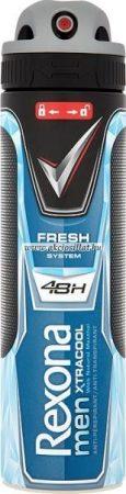Rexona-Men-Xtracool-48h-dezodor-deo-spray-250ml