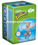 Huggies-Little-Swimmers-uszopelenka-7-15kg-12db