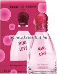 Ulric-De-Varens-Mini-Love-EDP-25-ml