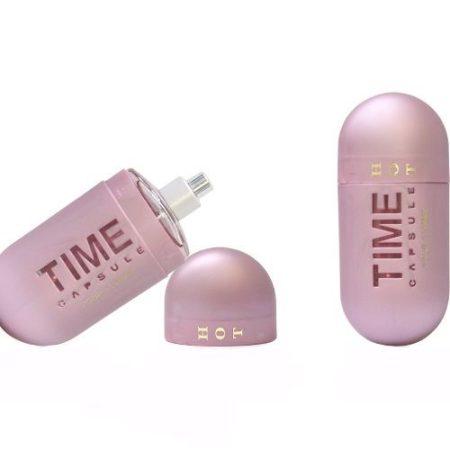 Creation-Lamis-Time-Capsule-Hot-Carolina-Herrera-212-Women-parfum-utanzat