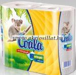 Coala-Wc-papir-2-retegu-4-tekercs