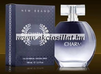 New-Brand-Charm-For-Women-Coty-Wild-Musk-Exclamation-parfum-utanzat
