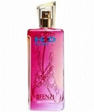 J-Fenzi-Kensey-H2O-For-Women-Kenzo-L-Eau-2-Kenzo-pour-Femme-parfum-utanzat