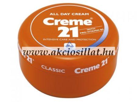 Creme-21-hidratalo-krem-B5-vitaminnal-250ml