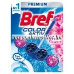 Bref-Color-Aktiv-Fresh-Flowers-WC-Frissito-50gr