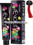Alfaparf-Revolution-Kremhajfestek-Neon-Electric-Red-90-ml
