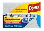 Domet Antibakteriális Anyaggal Kezelt Szivacs 2db