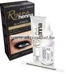 Verona-Henna-Ryana-Fekete-Szempilla-es-Szemoldokfestek-2-15ml