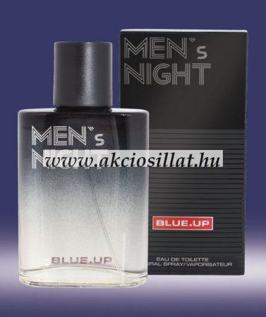 Blue-Up-Mens-Night-Yves-Saint-Laurent-La-Nuit-de-L-Homme-parfum-utanzat