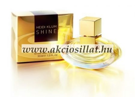 Heidi-Klum-Shine-parfum-EDT-50ml