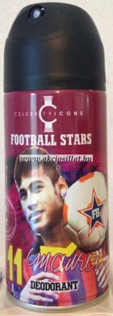 Football-Stars-Neymar-dezodor-150ml-deo-spray