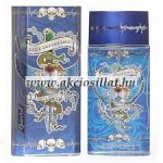 Omerta-Body-Decoration-Christian-Audigier-Ed-Hardy-Love-and-Luck-Men-parfum-utanzat