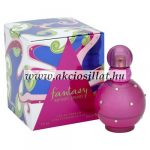 Britney-Spears-Fantasy-EDP-30ml