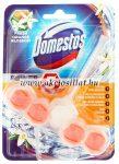 Domestos-Power-5-Fresh-Orange-Blosom-Wc-frissito-blokk-55g