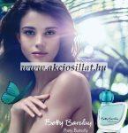 Betty-Barclay-Pretty-Butterfly-EDT-20ml