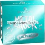Essence-metal-shock-06-be-my-little-mermaid-korom-puder-1g