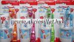 Aquafresh-Dent-De-Lait-Gyerek-Csomag-Fogkefe-Fogkrem-Pohar