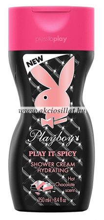 Playboy-Play-It-Spicy-tusfurdo-250ml
