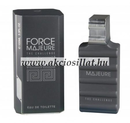 Omerta-Force-Majeure-The-Challenge-Yves-Saint-Laurent-Body-Kouros-parfum-utanzat