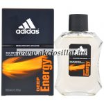 Adidas-Deep-Energy-parfum-rendeles-EDT-100ml