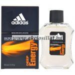 Adidas-Deep-Energy-parfum-rendeles-EDT-100ml