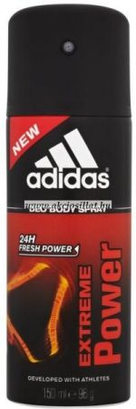 Adidas-Extreme-Power-dezodor-150ml