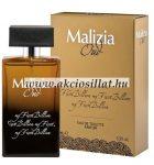 Malizia-Oud-My-First-Billion-parfum-EDT-100ml