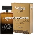 Malizia-Oud-My-First-Billion-parfum-EDT-100ml