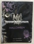 Jesus-Del-Pozo-Halloween-Mia-Me-Mine-woman-EDP-1,5ml-Illatminta