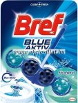 Bref-Blue-Aktiv-Eucalyptus-WC-Frissito-50gr