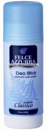 Felce-Azzurra-Classico-deo-stick-40ml