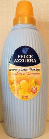 Felce-Azzurra-Ambra-es-Vanilia-oblito-3000ml
