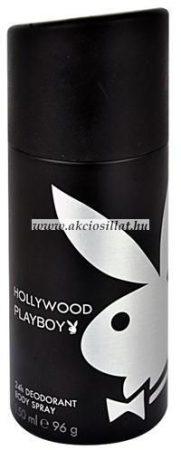 Playboy-Hollywood-dezodor-150ml-deo-spray