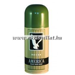 America-Night-dezodor-150ml