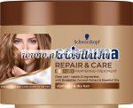 Schauma-Repair-Care-Regeneralo-Hajpakolas-200ml