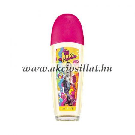 Disney-Soy-Luna-Smile-deo-natural-spray-75ml