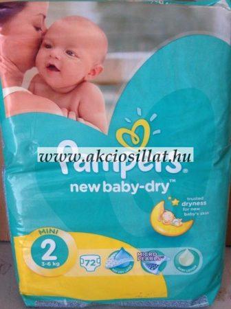 Pampers-New-Baby-Dry-pelenka-2-Mini-3-6kg-72db