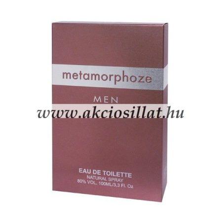 J.Fenzi-Metamorphoze-Men-Calvin-Klein-Euphoria-parfum-utanzat