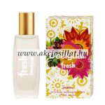 Desigual-Fresh-parfum-EDT-15ml