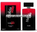 Malizia-Musk-parfum-EDT-100ml