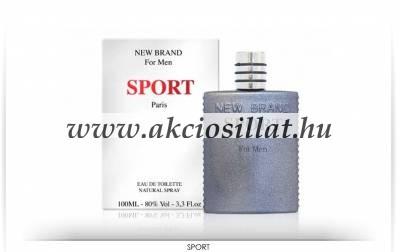 New-Brand-Sport-for-Men-Chanel-Allure-Homme-Sport-parfum-utanzat