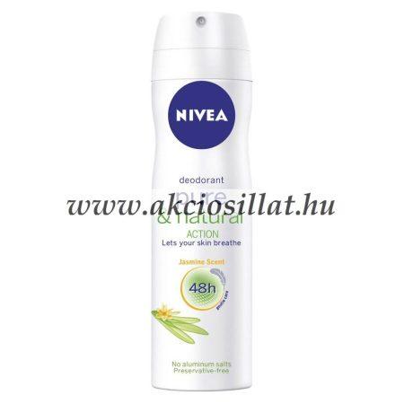 Nivea-Pure-Natural-Jazmin-dezodor-200ml-deo-spray
