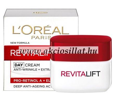 L-Oreal-Revitalift-ranctalanito-nappali-arckrem-50ml